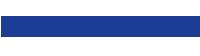 BathBodyWorks_Logo