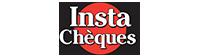 Insta-Cheques-e1457541186343