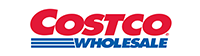 PNGPIX-COM-Costco-Wholesale-Logo-PNG-Transparent
