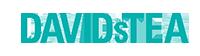 davids-tea-logo